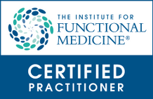 institute-for-functional-medicine-logo