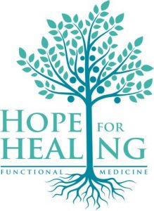 hope-for-healing-logo